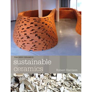 Sustainable Ceramics (BOK)