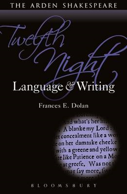 Twelfth Night: Language and Writing (BOK)
