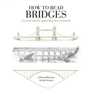 How to Read Bridges (BOK)
