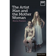 The Artist Man and the Mother Woman (BOK)