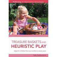 Treasure Baskets and Heuristic Play (BOK)