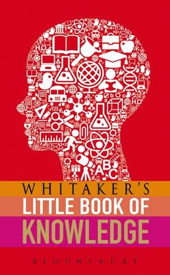 Whitaker's Little Book of Knowledge (BOK)