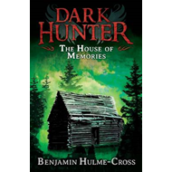 House of Memories (Dark Hunter 1) (BOK)