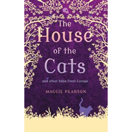 House of the Cats (BOK)