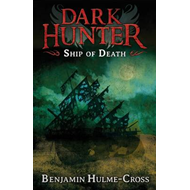 Ship of Death Dark Hunter (BOK)