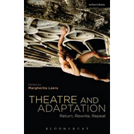 Theatre and Adaptation (BOK)