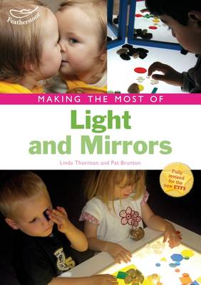 Making the Most of Light and Mirrors (BOK)