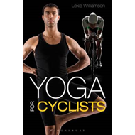 Yoga for Cyclists (BOK)