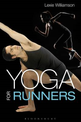 Yoga for Runners (BOK)