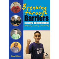 Breaking Through Barriers to Boys' Achievement (BOK)
