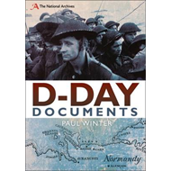 D-Day Documents (BOK)