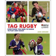Tag Rugby (BOK)