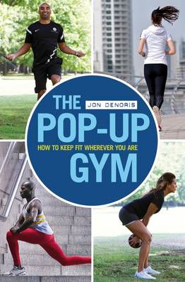 Pop-Up Gym (BOK)