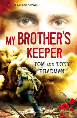 My Brother's Keeper (BOK)