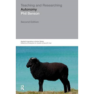 Teaching and Researching: Autonomy in Language Learning (BOK)