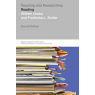 Teaching and Researching: Reading (BOK)