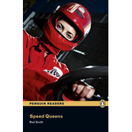 Speed Queens: Level 1 (BOK)