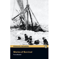 Level 3: Stories of Survival (BOK)