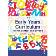 Early Years Curriculum (BOK)