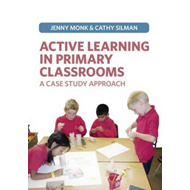 Active Learning in Primary Classrooms (BOK)