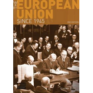 The European Union Since 1945 (BOK)