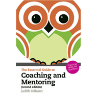 The Essential Guide to Coaching and Mentoring: Practical Skills for Teachers (BOK)