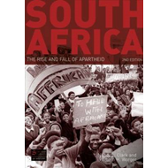 South Africa: The Rise and Fall of Apartheid (BOK)