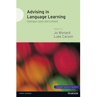 Advising in Language Learning: Dialogue, Tools and Context (BOK)
