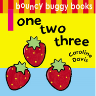 One Two Three (BOK)