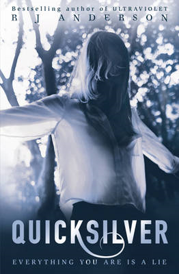 Quicksilver (BOK)