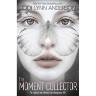 Moment Collector (BOK)