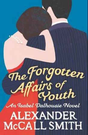 Forgotten affairs of youth (BOK)