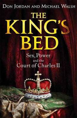 King's Bed (BOK)