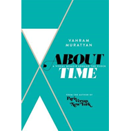 About Time (BOK)