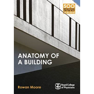 Anatomy of a Building (BOK)