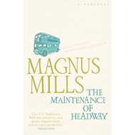Maintenance of Headway (BOK)