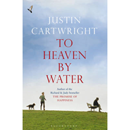 To Heaven by Water (BOK)