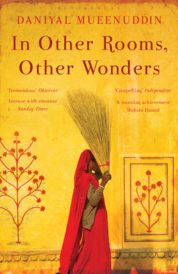 In Other Rooms, Other Wonders (BOK)