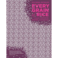 Every Grain of Rice (BOK)