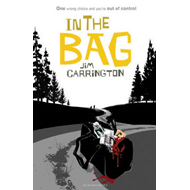In the Bag (BOK)