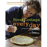 River Cottage Every Day (BOK)