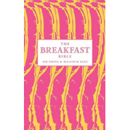 The Breakfast Bible (BOK)