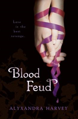 Blood Feud (BOK)
