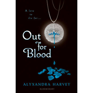 Out for Blood (BOK)
