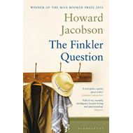 Finkler Question (BOK)