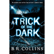A Trick of the Dark (BOK)