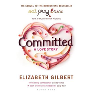 Committed (BOK)