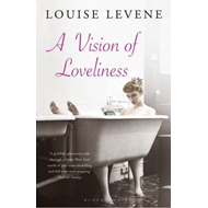A Vision of Loveliness (BOK)