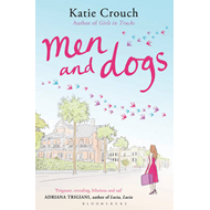 Men and Dogs (BOK)