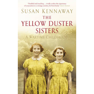 Yellow Duster Sisters (BOK)